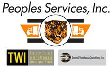 Peoples Services